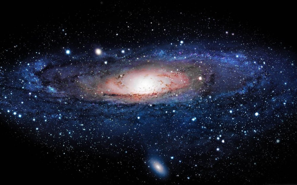 cosmos-1.jpg