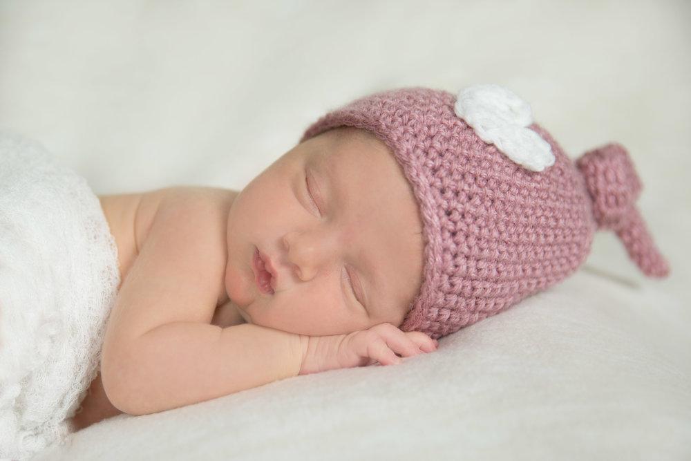 Newborn baby babies photographer rochester hills