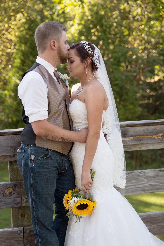 armada wedding willcott farm