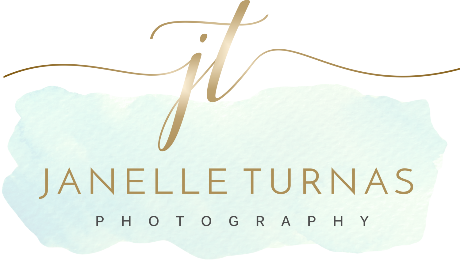 Janelle Turnas Photography