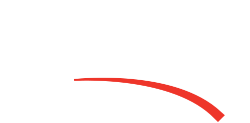 Swannie's Lounge bar & Restaurant