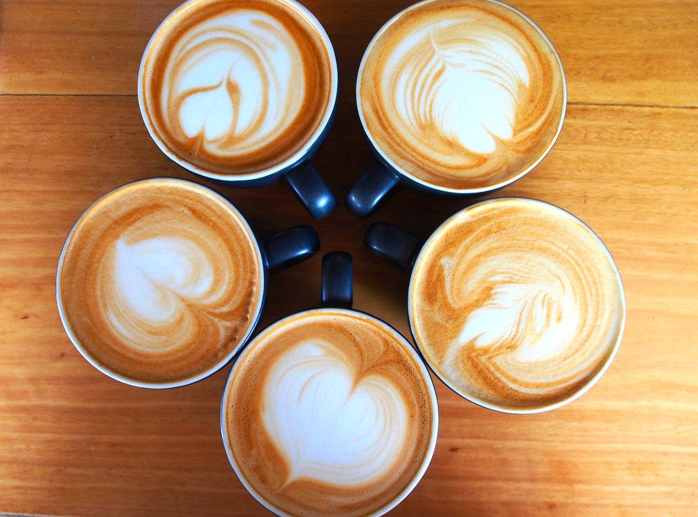 coffee circle.jpg