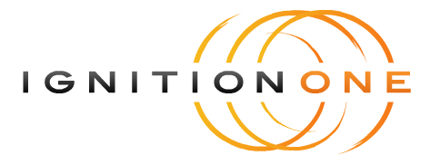 IgnitionOne-logo.png