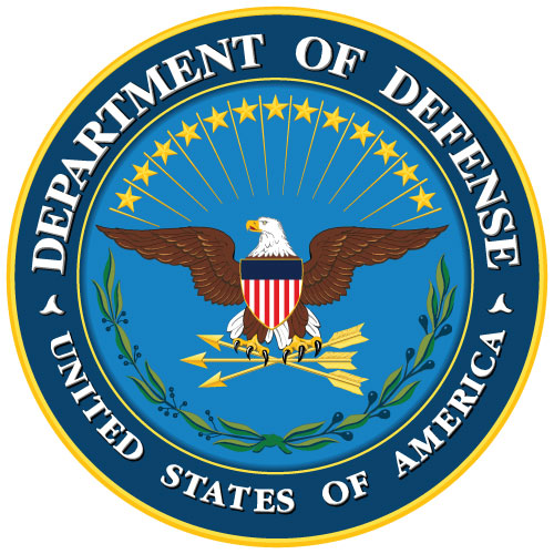28bdb02787f50787fd5cc4e1faa87124_us-department-of-defense-department-of-defense-clipart_500-500.jpeg