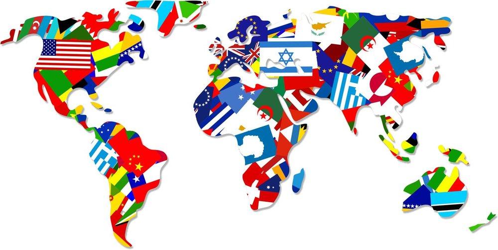 bangor-student-flag-map.jpg