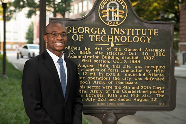 Telecommunications Chair ( email )   Phillip Blackwell