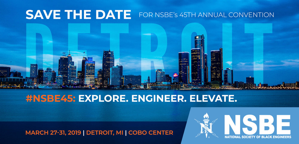 5b2b2df36037dda6da1b0fc0_18-NSBE-005-NSBE45-Save-the-Date-2886x1398.jpg