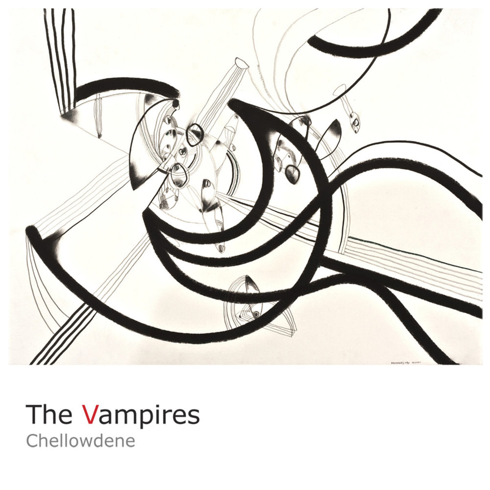 Chellowdene / 2009
