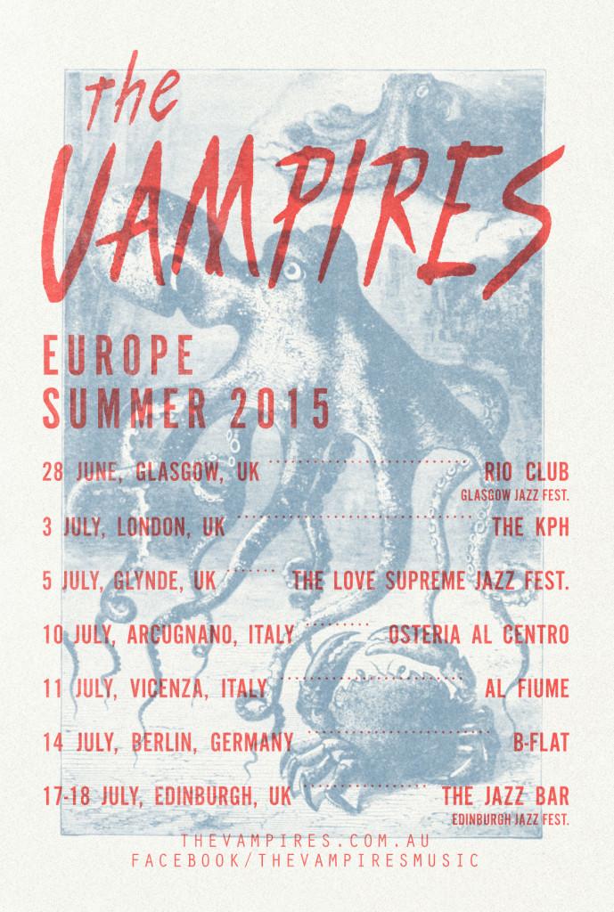 Vampires_Euro-Tour_Flyer_21-689x1024.jpg