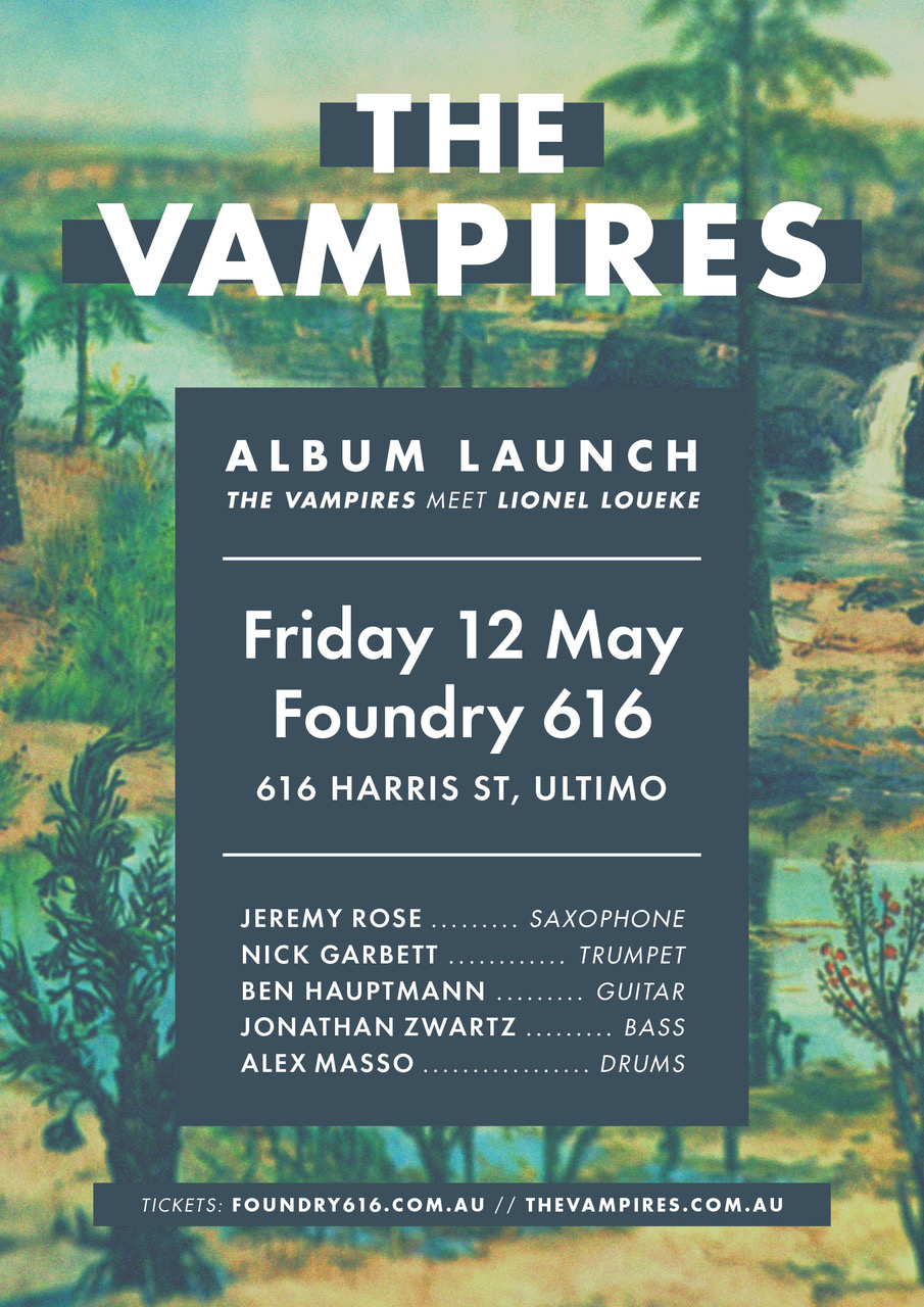 Vampires-Lionel_Tour-Poster_Foundry_01.jpeg