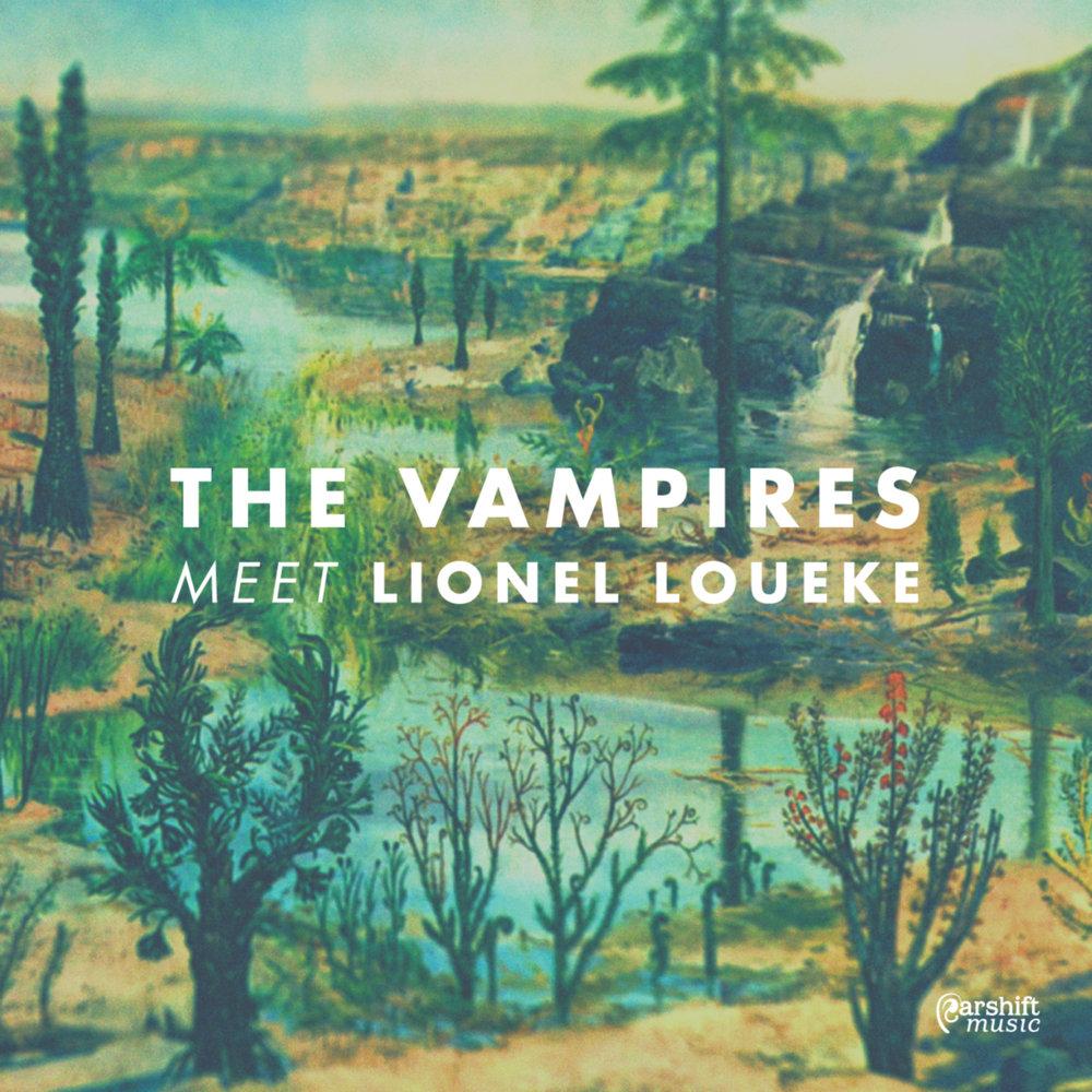 Vampires+Lionel_Cover_1400x1400.jpg
