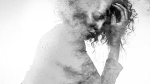 How-Trauma-Can-Lead-to-Depression-722x406.jpg