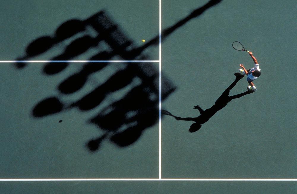 Tennisplatz 029 v o Chang bb_shp_schaerfer2500px.jpg