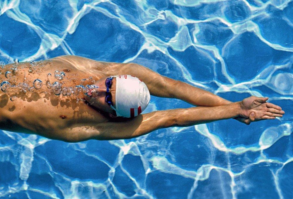 Sportswim18mb27 bb crop_Nik1DetailExtractor-zu_flat_Nik2_TonalContrast_FLAT_shp2500pxJPGQU5_529KB.jpg