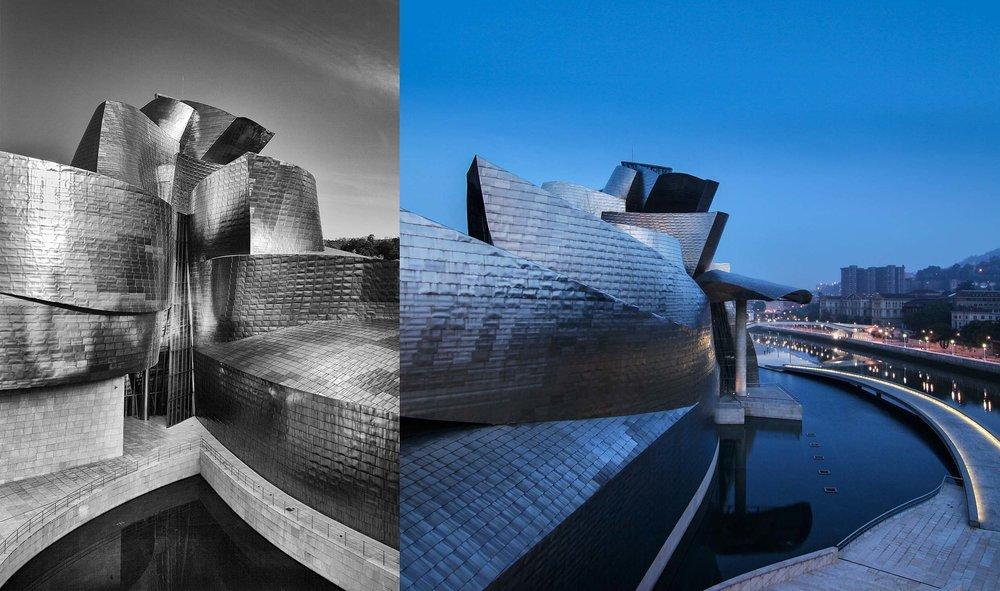 Guggenheim_Bilbao_1896_1836_2500_460K.jpg