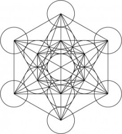 metatron__s_cube_by_friskynibblet-d547d5m-273x300.jpg