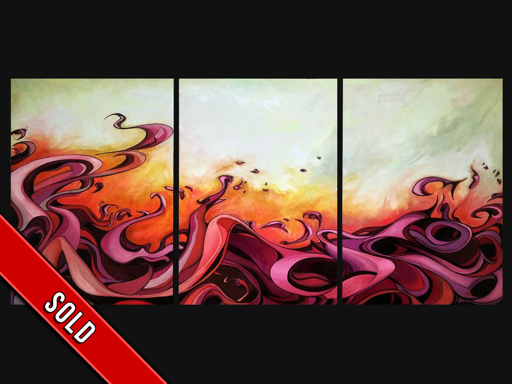 Painting_ArchiveIMG_Abstract03_SOLD.jpg