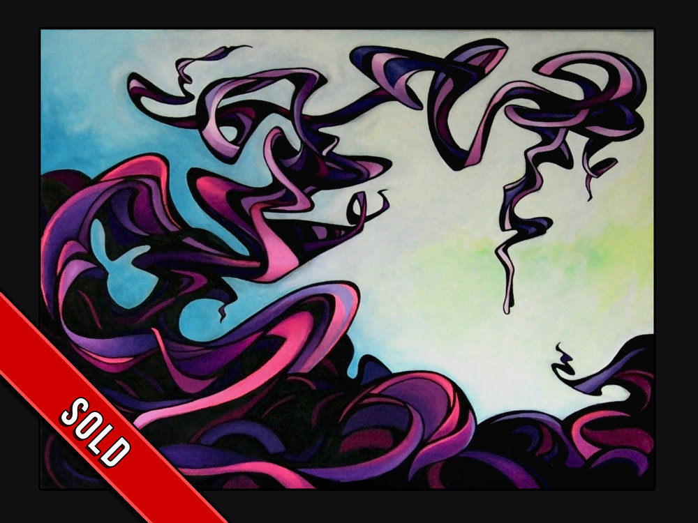 Painting_ArchiveIMG_Abstract02_SOLD.jpg