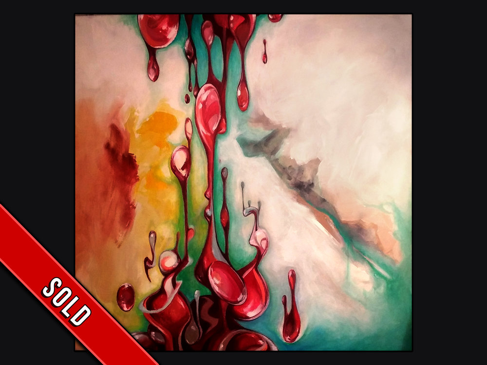 Painting_ArchiveIMG_Abstract04_SOLD.jpg