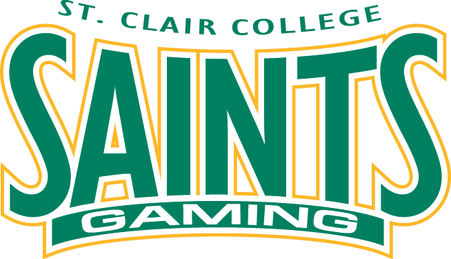 Saints Gaming