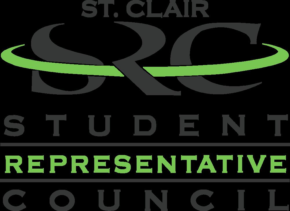 SRC-Logo-New-Colours.png
