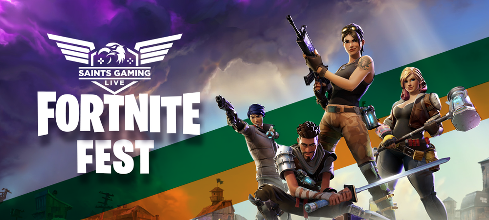 SGL-Fortnite_Banner.png