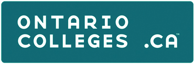 Ontario-College-LOGO.jpg