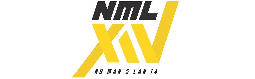 NML14_SiteHeader.png