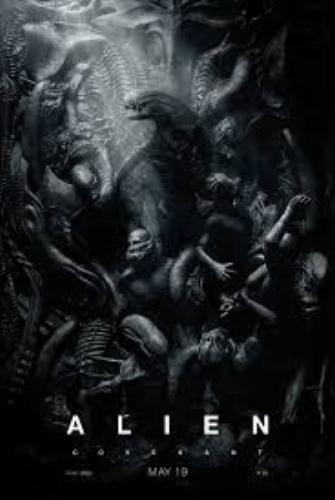 alien covenant movie poster.jpg