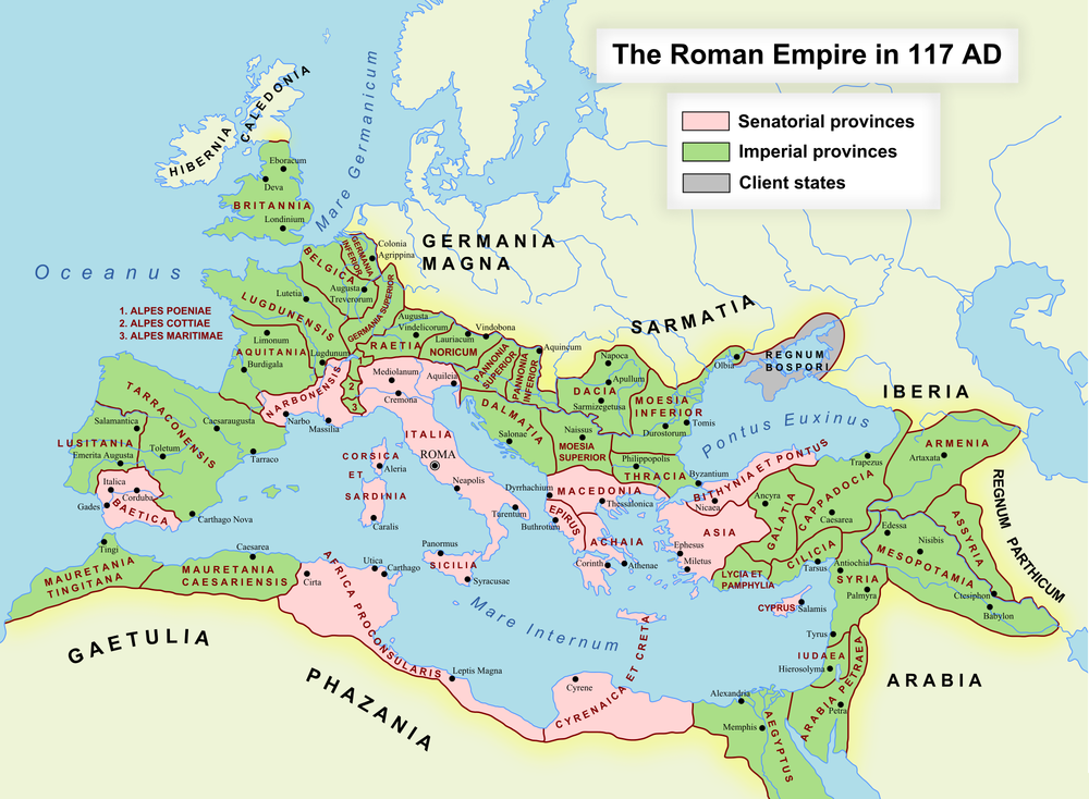 map of roman empire.png