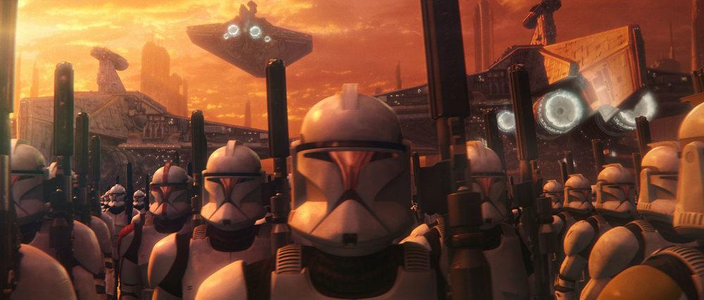 troops on coruscant.jpg