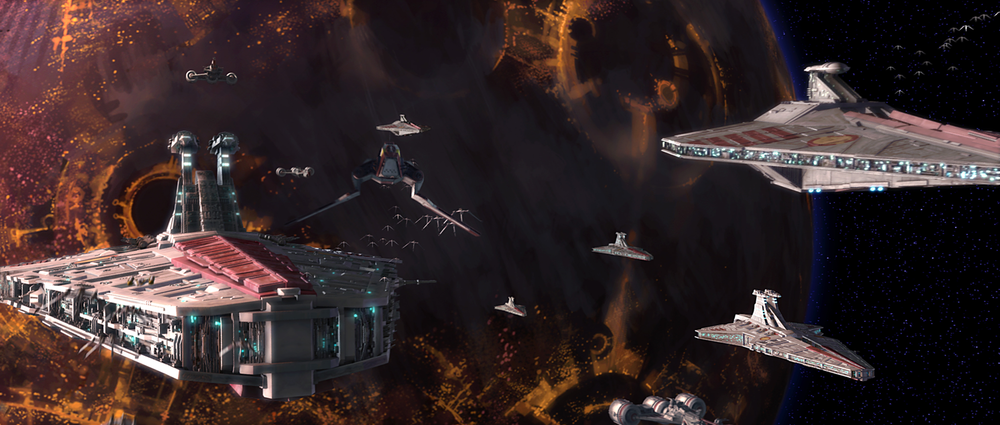 Republic fleet.png
