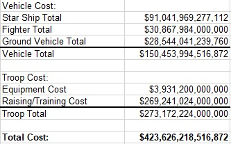 summary table.jpg