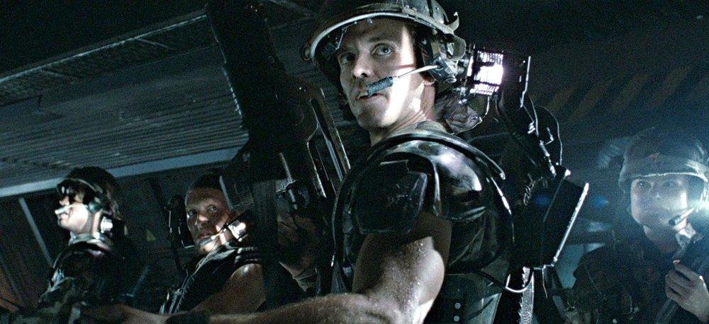 Four_Marines-A2.jpg