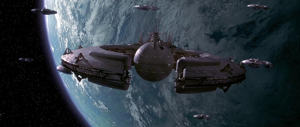 TF_Battleship.png
