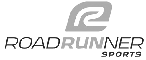 roadrunner logo black.png