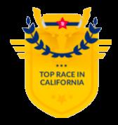 top races logo.png