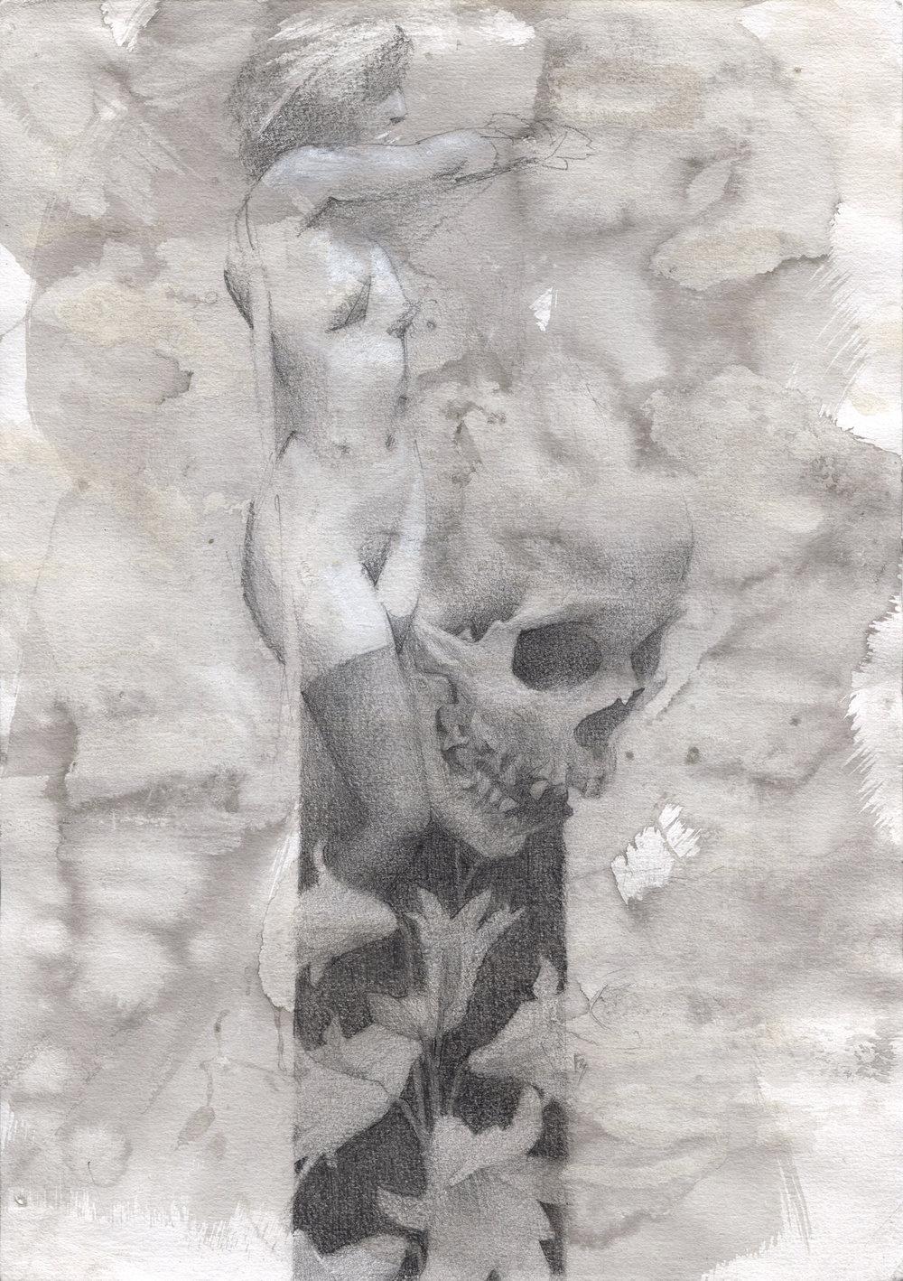 Florian_Boschitsch_Bron_Death_Dance-5.jpg