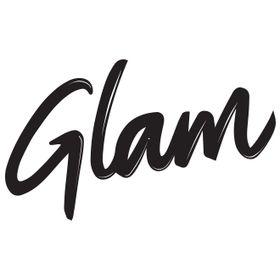 glamwhite.jpg