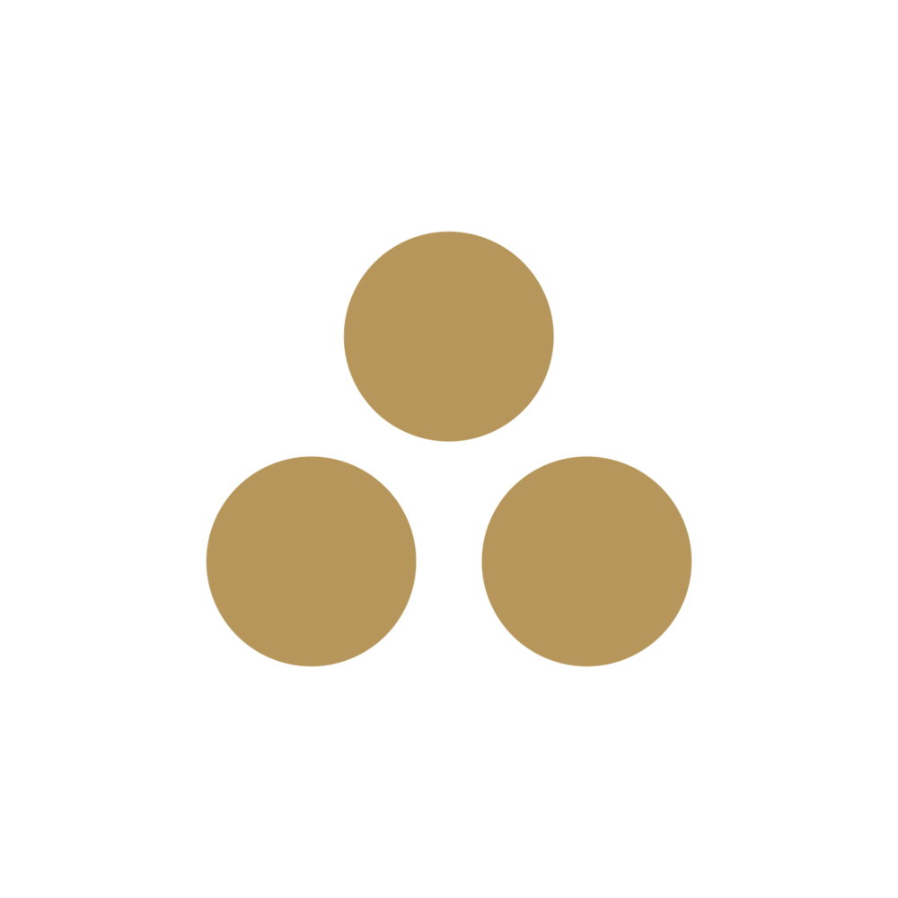 icon1_gold.png