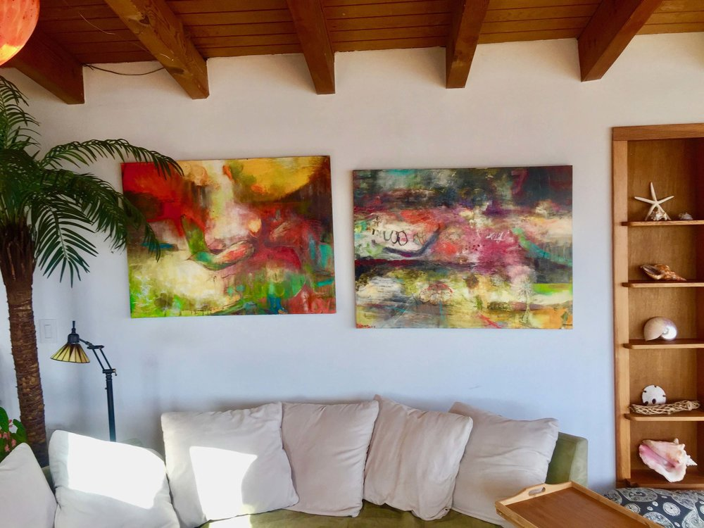 2 Paintings Over Couch.jpg