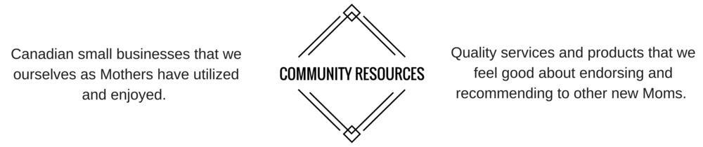RESOURCES3.png