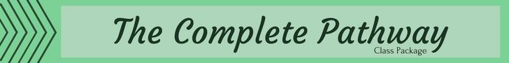 complete Pathway (1).jpg