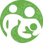 postnatal-care-150x150.jpg