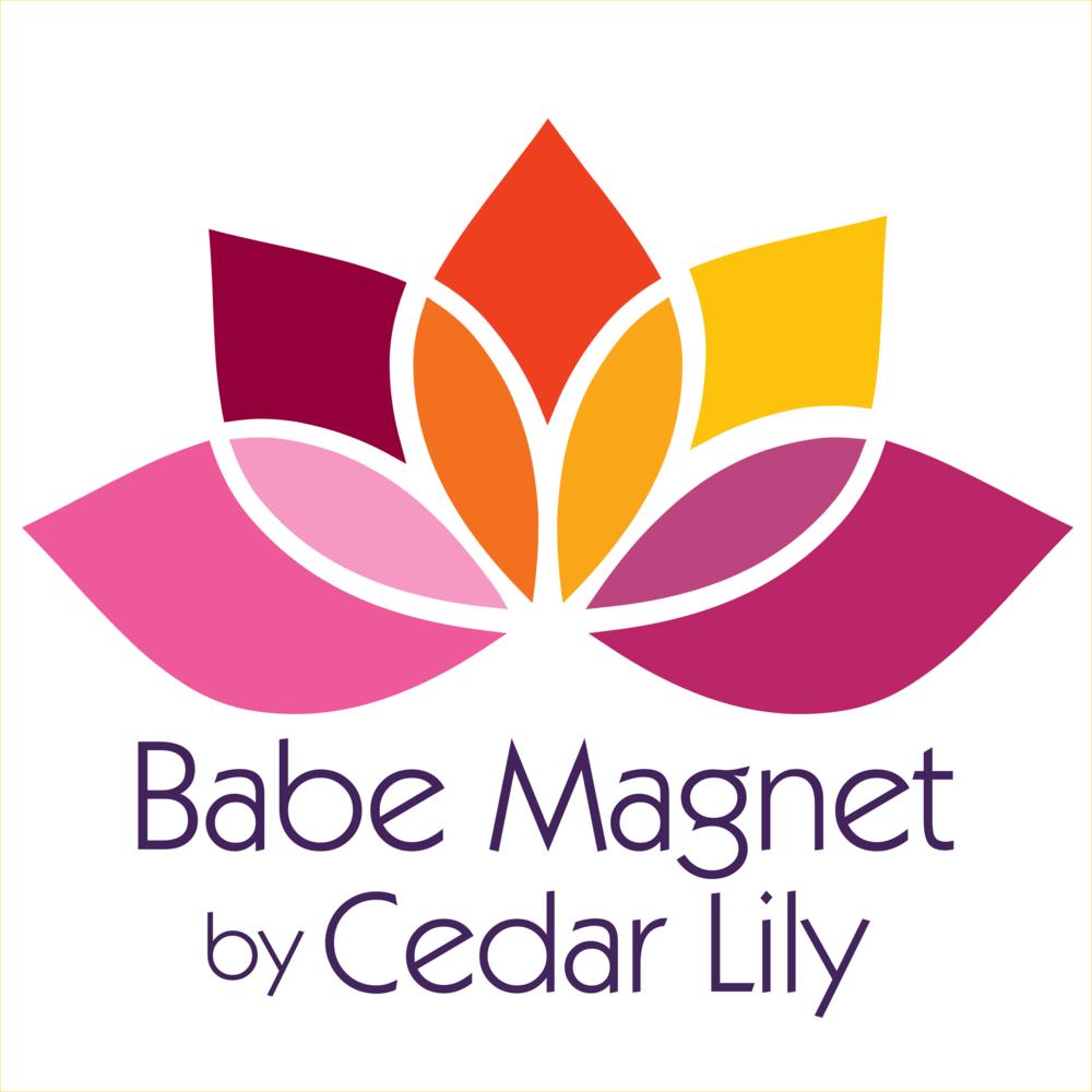 logo_800_dpi_purple_text.png