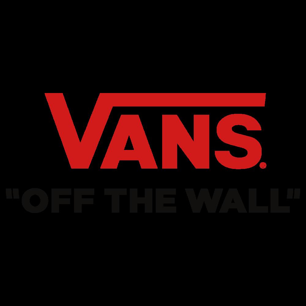 VANS_RGB_REDUCED_LOCKUP_CS6-(1).png