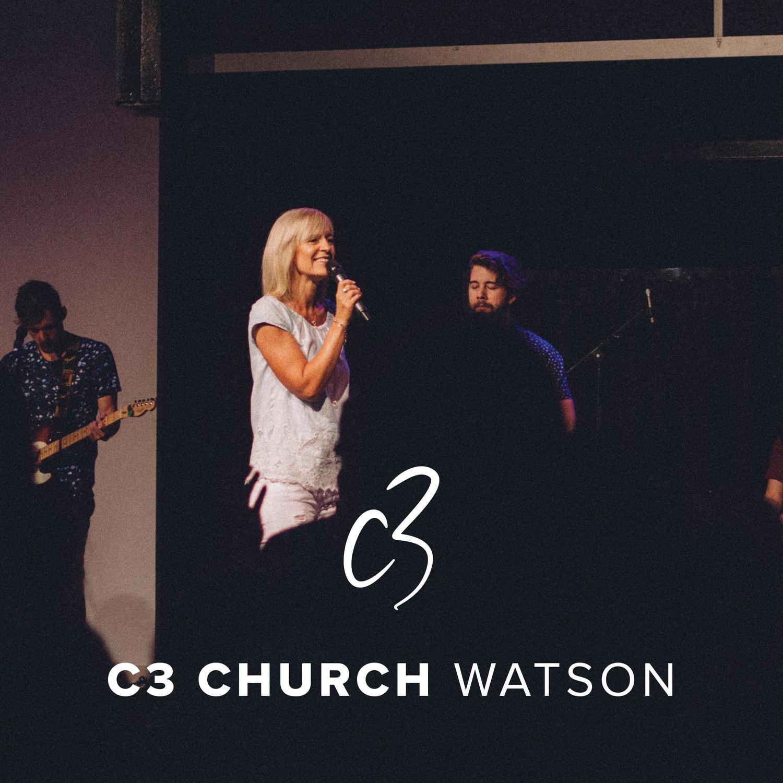 C3 Church Watson