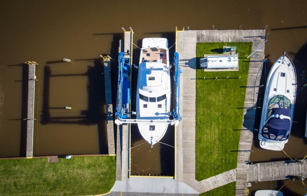 Pier 7 Marina - Spring 2017 - Drone-Full Size-003-170503.jpg