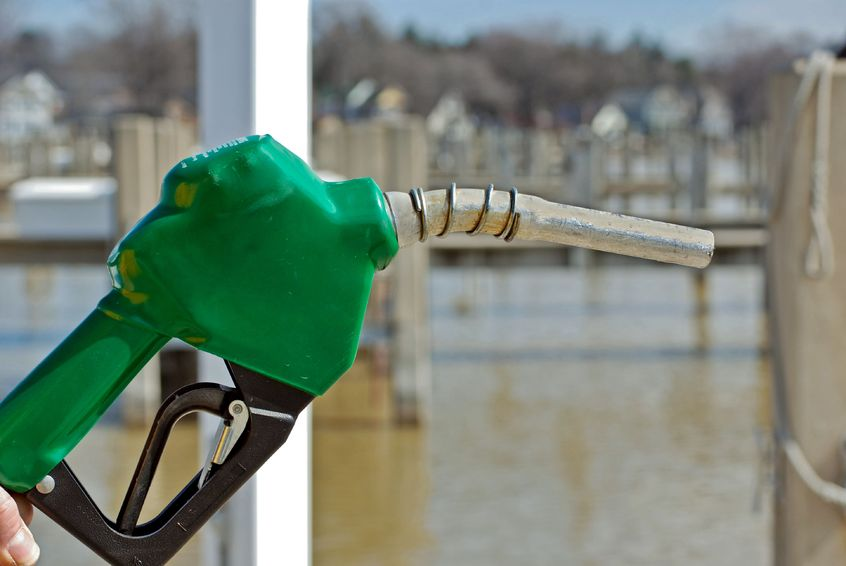 Fuel Handle.jpg
