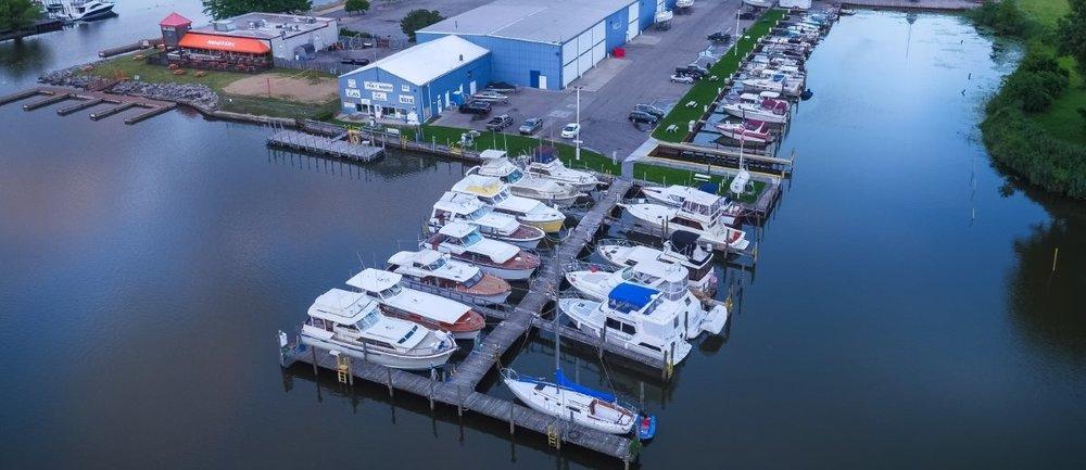 Pier 7 Marina-Full Size-004-160716.jpg
